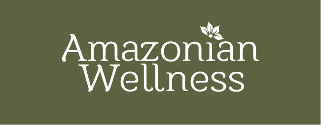 AMAZONIAN WELLNESS