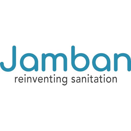 Jamban