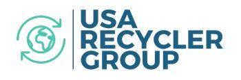 USA Recycler Group