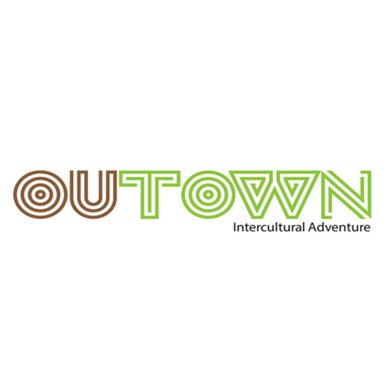 Outown Colombia