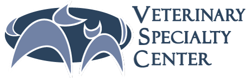 Veterinary Specialty Center