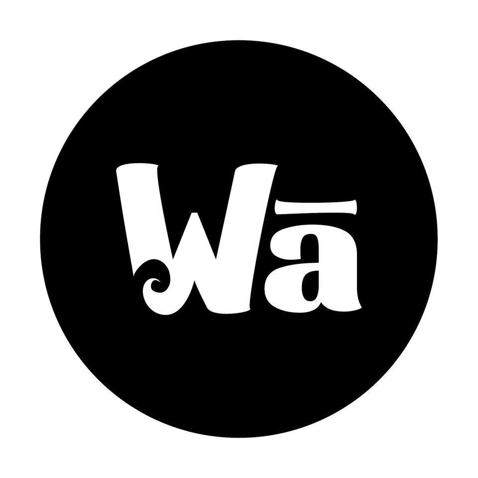 Wā Collective