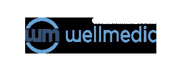 WellMedic