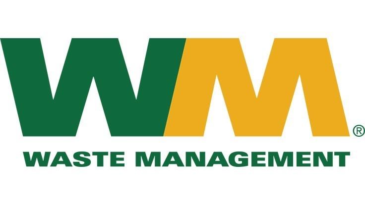 Waste Managements CORe Process
