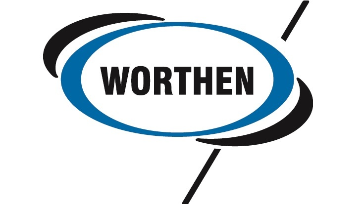 Worthen Industries