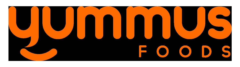 Yummus Foods