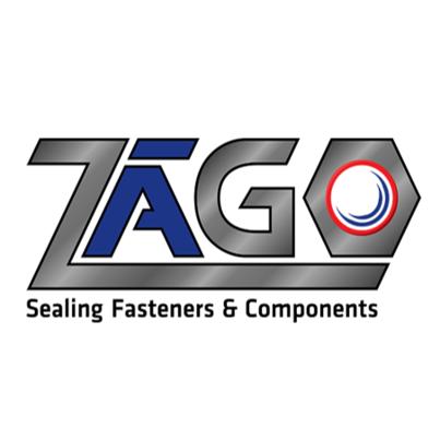 ZAGO Manufacturing