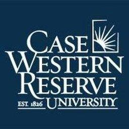 Case Western Reserve University - Weatherhead School of Management