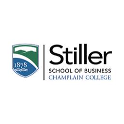 Champlain College Robert P. Stiller School of Business