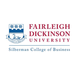 Fairleigh Dickinson University Silberman College of Business