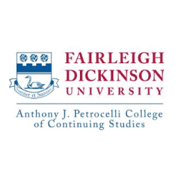 Fairleigh Dickinson University Petrocelli College of Continuing Studies