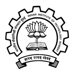 Mumbai Institute of Technology