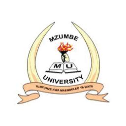 Mzumbe University Dar Es Salaam Campus