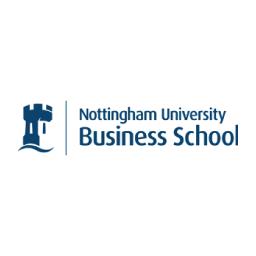Nottingham University Business School