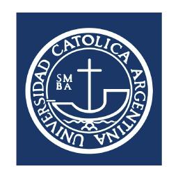 Pontificia Universidad Catolica Argentina