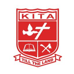 Kumasi Institute of Tropical Agriculture (KITA)
