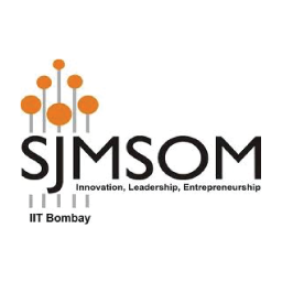 Indian Institute of Technology Bombay - Shailesh J. Mehta School of Management