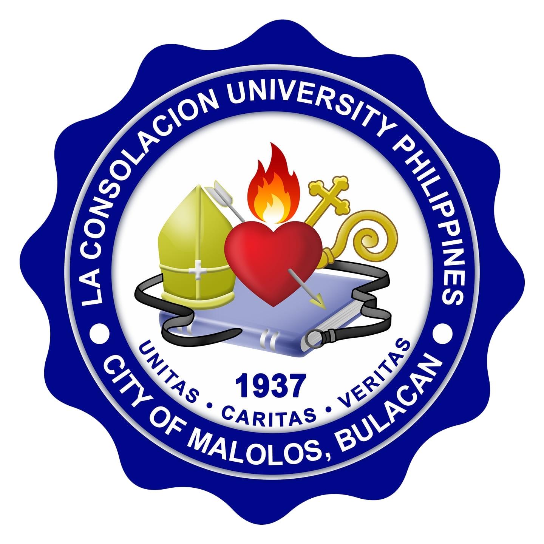 La Consolacion University Philippines