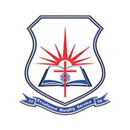 Methodist University College Ghana