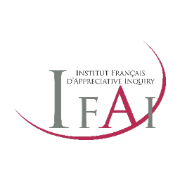 Institut Français d' Appreciative Inquiry