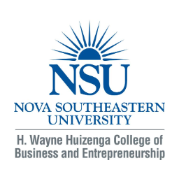 Nova Southeastern University H. Wayne Huizenga College of Business and Entrepreneurship