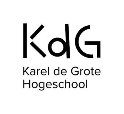 Karel de Grote University College