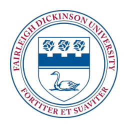 Fairleigh Dickinson University at Florham