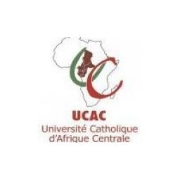 Catholic University of Central Africa