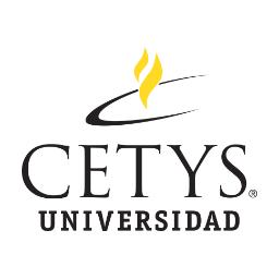 Centro de Enseñanza Técnica y Superior (CETYS Universidad)