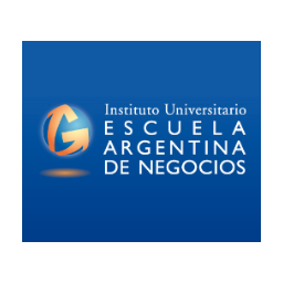 Instituto Universitario Escuela Argentina de Negocios (IUEAN)