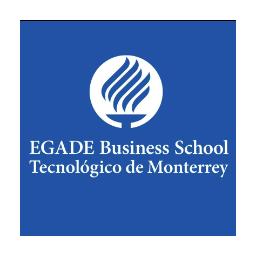 EGADE Business School Tecnologico de Monterrey