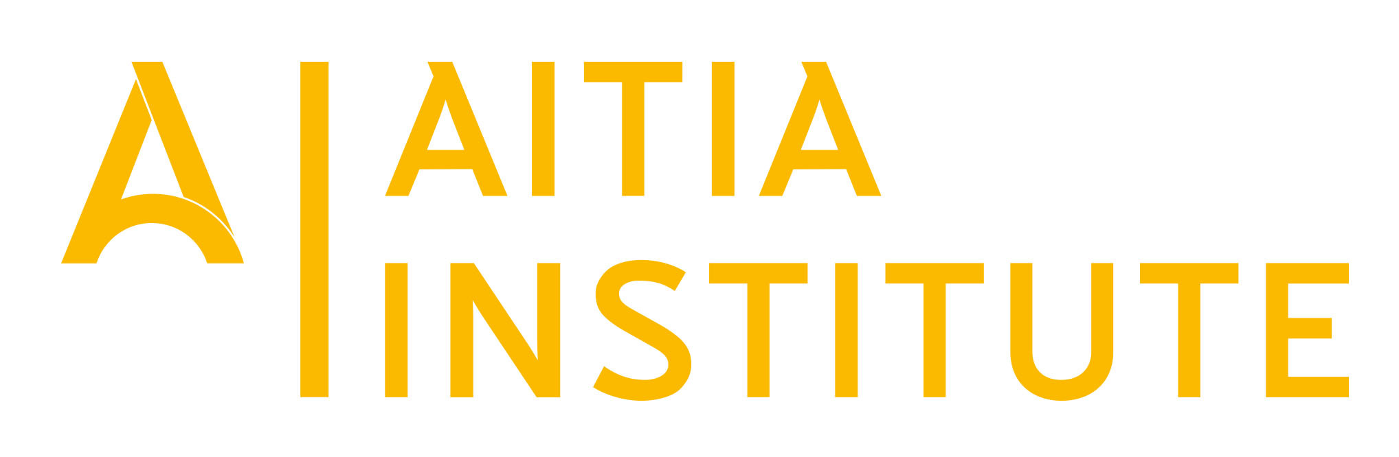 AITIA Institute (S) Ltd