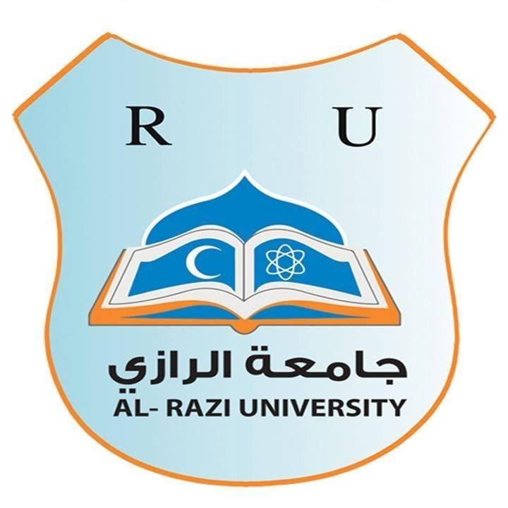 Al-Razi University