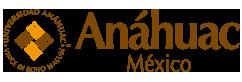 Universidad Anahuac México