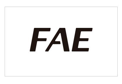 FAE Business School