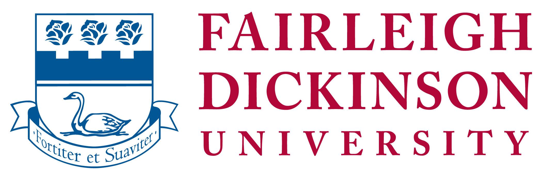 Fairleigh Dickinson University (FDU)