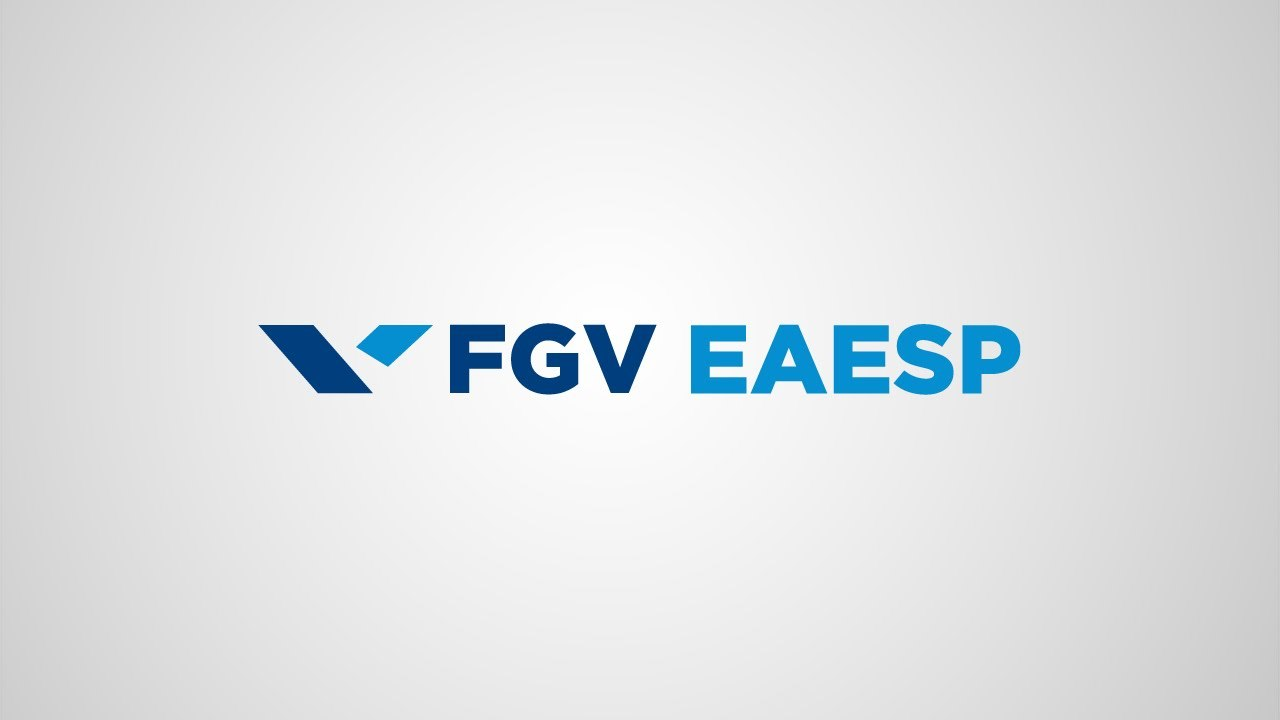 FGV EAESP  Sao Paulo School of Business Administration