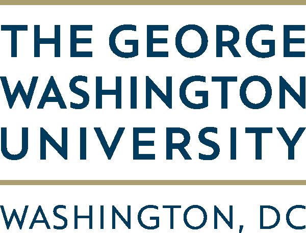 George Washington University - Graduate School of Education and Human Development