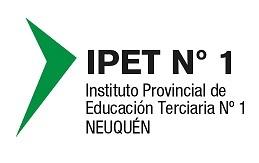 IPET Nº1 Neuquén