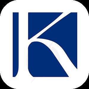 Kathford International College