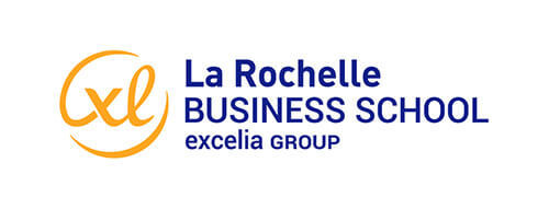 La Rochelle Business School - Excelia Group