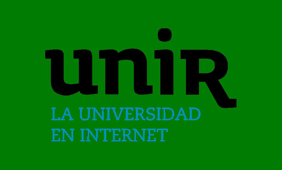 UNIR | La Universidad en Internet