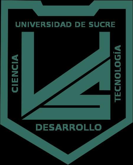 Universidad de Sucre