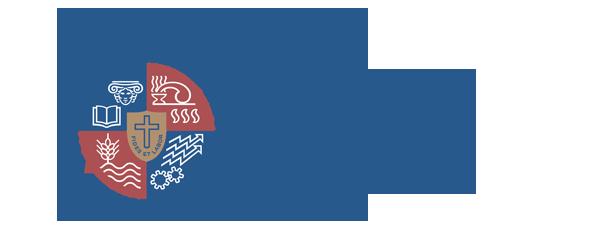 Pontificia Universidad Católica de Valparaíso