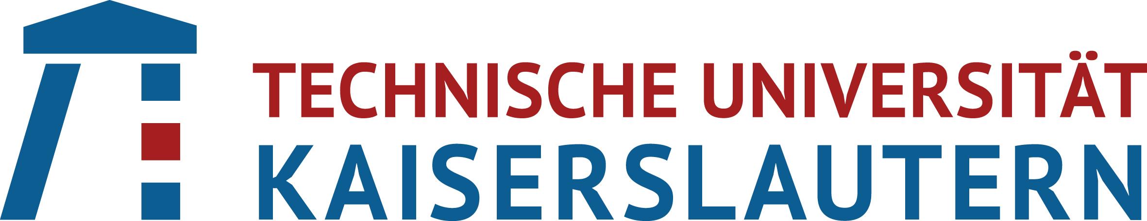 Technische Universität Kaiserslautern (TUK)