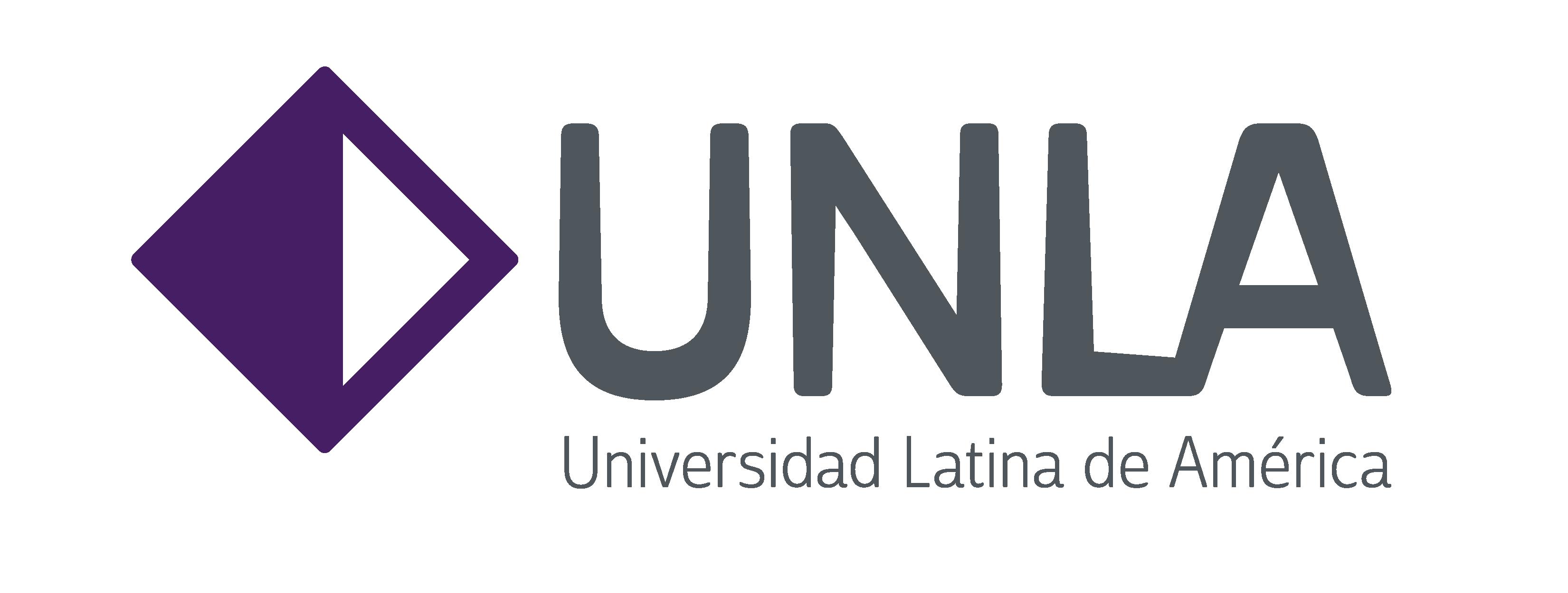 Universidad Latina de América
