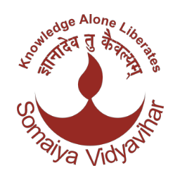 K.J. Somaiya Institute of Management Studies and Research