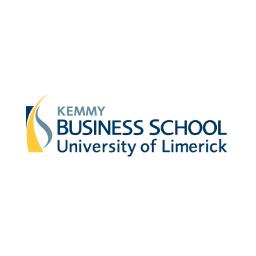 Kemmy Business School, University of Limerick