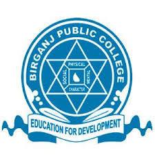 Birgunj Public College