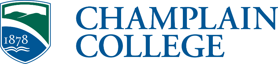 Champlain College of Vermont